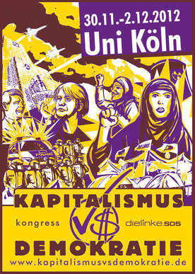 Mobi Plakat